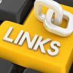 Mua Backlink chất lượng cho Website