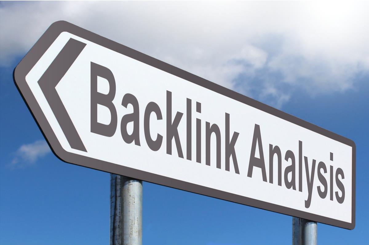 cong-cu-phan-tich-backlink