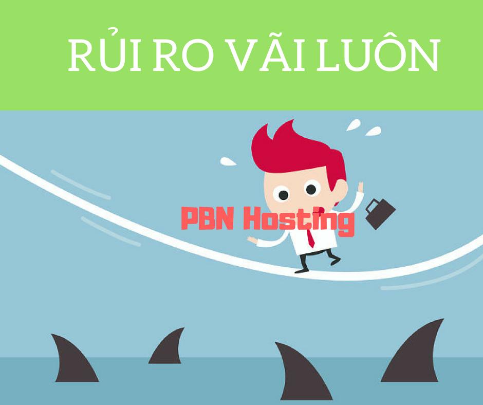 rui-ro-pbn-hosting