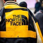SEO không cần Backlink, ông lớn The North Face tán sấp mặt Google
