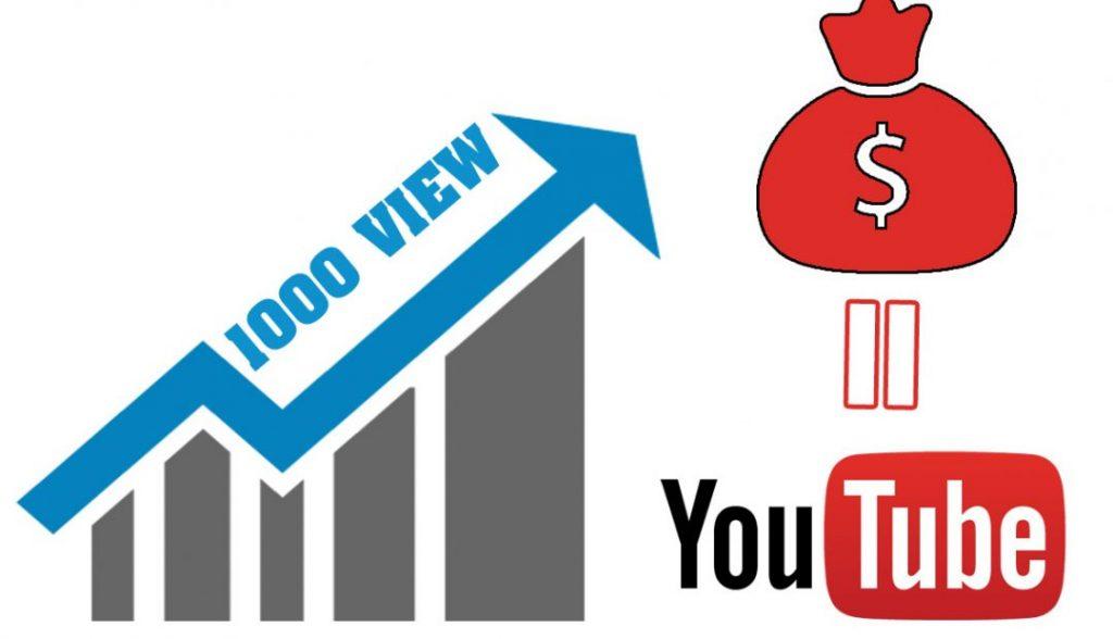 Làm sao để video Youtube nhiều người xem?