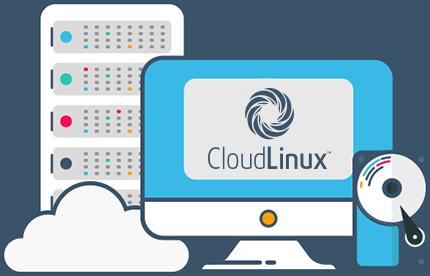 Cloudlinux là gì