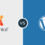 Joomla hay Wordpress