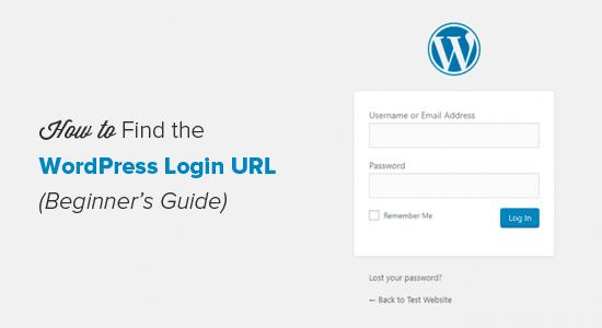Làm sao để đăng nhập admin vào trang quản trị website?