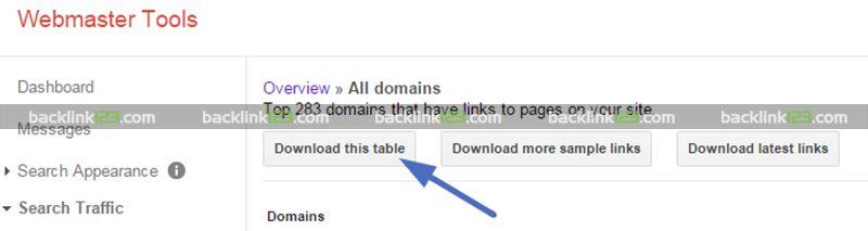 cách đánh giá trang web