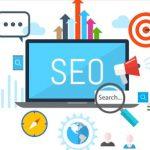 cách seo web lên top google miễn phí