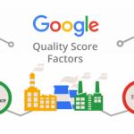 tăng điểm chất lượng google adwords
