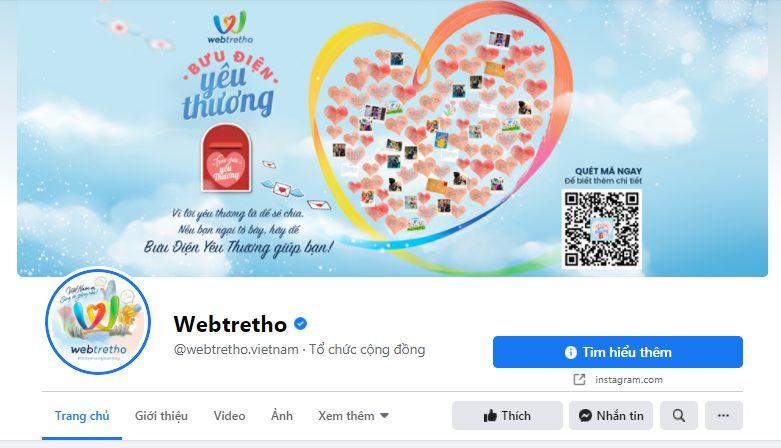 làm sao để nhiều người biết đến facebook của mình