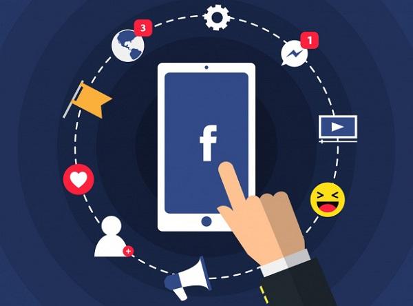 cách viết content quảng cáo facebook