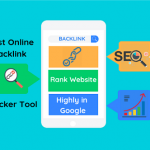 kiểm tra backlink website