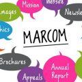Marcom là gì