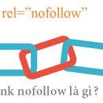 link nofollow là gì