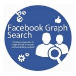 Search graph facebook