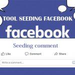 tool seeding facebook