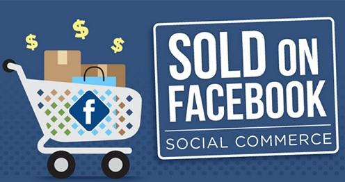 Bí kíp bán hàng trên facebook hiệu quả cho người mới bắt đầu Ban-hang-facebook