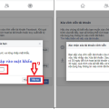 cách xóa tài khoản facebook