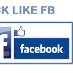 hack like fb
