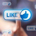 hack like facebook