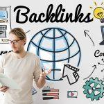 tạo backlink cho website